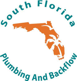 South Florida Plumbing And Backflow LLC